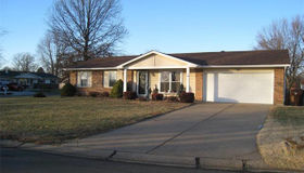 3928 Nugget, St Peters, MO 63376