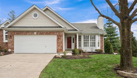 13108 Walden Woods Court, St Louis, MO 63146