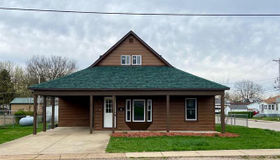 102 Virginia Street, Sullivan, MO 63080