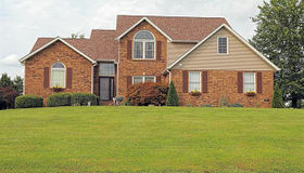 802 Saint Andrews, Farmington, MO 63640