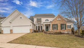 213 Turnberry Place Drive, Wildwood, MO 63011