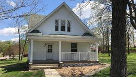 104 South Main Street, Gerald, MO 63037