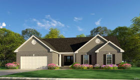 11 Grey Wolf (lot 63 Hazeltine) Circle, Festus, MO 63028