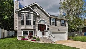 8541 Kathleen Avenue, Unincorporated, MO 63123