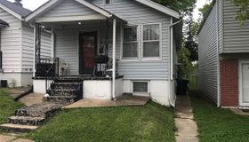 5460 Vera Avenue, St Louis, MO 63115