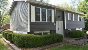 5802 Dogwood Lane, Godfrey, IL 62035