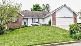 812 Cambridge Drive, Rolla, MO 65401