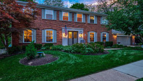 387 Branchport, Chesterfield, MO 63017