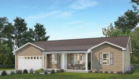 11240 Cumberland Gap  tbb (savoy) Drive, Marthasville, MO 63357