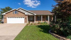 1506 Justin Lane, Farmington, MO 63640