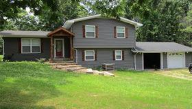 3006 Oak Haven, Bourbon, MO 65441