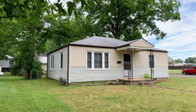 100 South Oak Street, Rolla, MO 65401