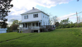 35 West Springfield Road, St Clair, MO 63077