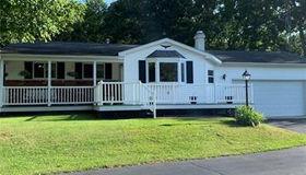 1131 South Deer, Fredericktown, MO 63645