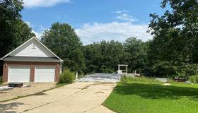 692 Black Horse Drive, Villa Ridge, MO 63089