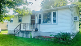 420 Colby Street, Bourbon, MO 65441