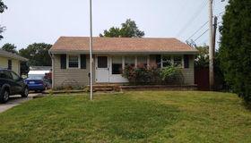 3451 Saint Donald Lane, St Ann, MO 63074