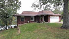 1306 South Deer, Fredericktown, MO 63645