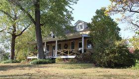 4965 Saint Louis Rock Road, Villa Ridge, MO 63089