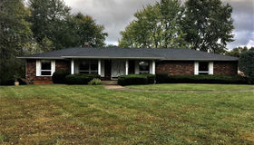 415 Hillsboro Road, Farmington, MO 63640