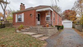 2614 Dorothy Avenue, Brentwood, MO 63144