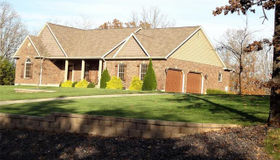 440 Big River Circle, Bonne Terre, MO 63628