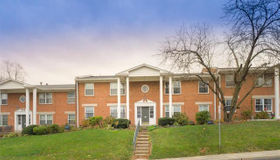 938 Marshall Avenue #d, Webster Groves, MO 63119