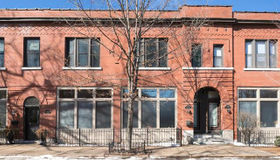3157 South Spring Avenue, St Louis, MO 63116