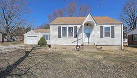 711 Kansas, Farmington, MO 63640