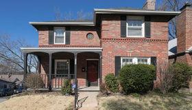 4227 Prather Avenue, St Louis, MO 63109