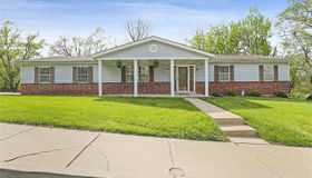 911 Miller Street, New Haven, MO 63068