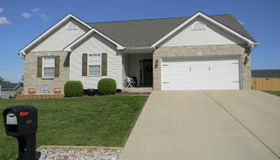 440 Augusta Place, Union, MO 63084