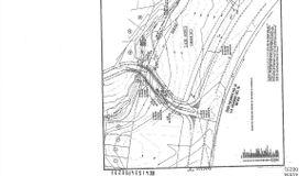 1121 Athens hwy, Grayson, GA 30017-1544