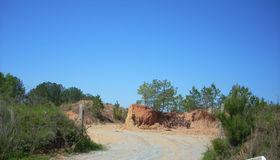 0 Ridgewalk pkwy #9.3 Acres, Woodstock, GA 30189