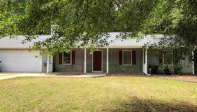 205 Laurel Way, Covington, GA 30016-8721