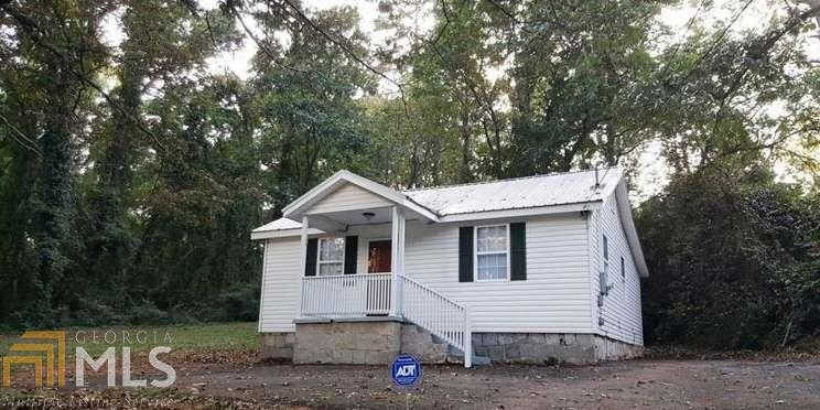 Another Property Rented - 281 Valley Lake Dr, Stone Mountain, GA 30087
