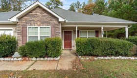 65 Shadowbrook Trce, Covington, GA 30016