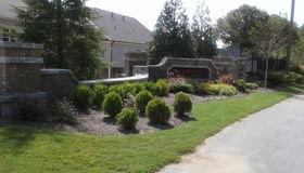 7842 Laurel Crest Dr, Johns Creek, GA 30024