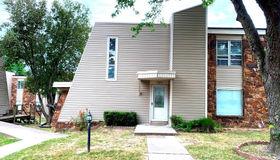 7371 S Yale Avenue #c, Tulsa, OK 74136