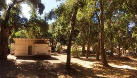 0 Vac/el Clavelito/vic Cheval, Green Valley, CA 91350