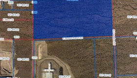 2251 E Bell Vista Avenue, Outside Area (inside Ca), NV 89060