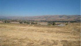 5757 Poppy Hills Place, San Jose, CA 95138