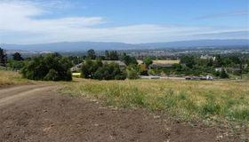 2390 Mount Pleasant Road, San Jose, CA 95148