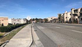 24675 Monroe Avenue, Murrieta, CA