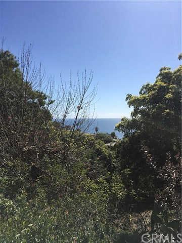2500  Glenneyre  Street Laguna Beach, CA 92651 now has a new price of $850,000!