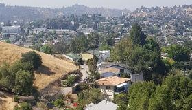 1984 N Avenue 52, Los Angeles, CA 90042