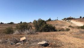 0 Lurin, Woodcrest, CA