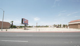 Ramon Road, Cathedral City, CA 92234