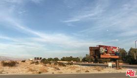 0 Ratler And Ramon Rd., Rancho Mirage, CA 92270
