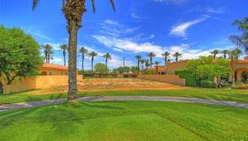 56065 Village Drive, LA Quinta, CA 92253